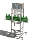 Bottle Filler